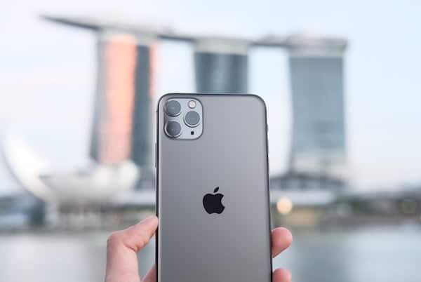 Spara pengar på att välja rätt mobilabonnemang