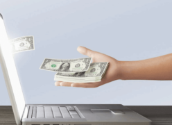 Låna Pengar online
