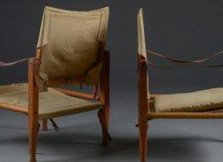 Designmöbler