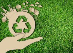 Hållbara investeringar