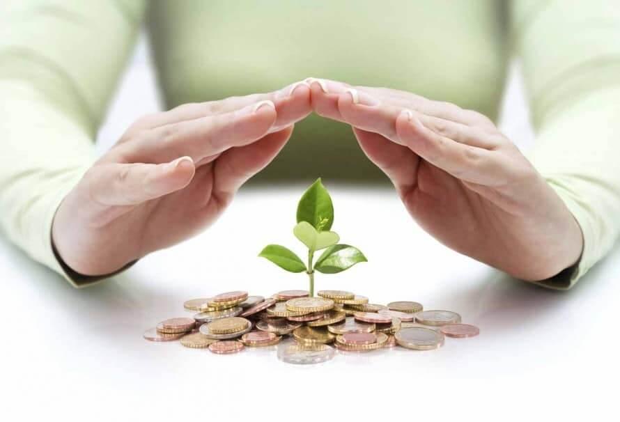 Vad ska man investera i under 2020?