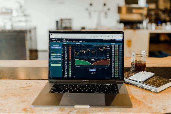Hur ska jag investera 2021?