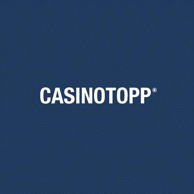 casinotopp.net